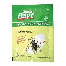 thuoc diet ruoi dang com
